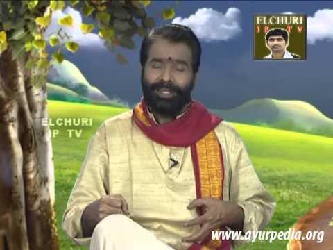 Xxx Mp4 Ayurvedic Remedies For High Blood Pressure Remedy 2 By Panditha Elchuri 3gp Sex