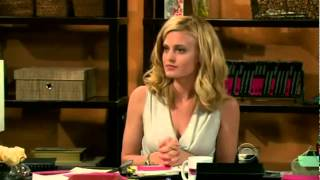 Gary Unmarried S02E01 Der Traumjob