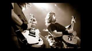 Corrosion Of Conformity  King Of The Rotten
