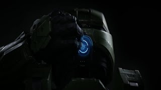 Why We Think Halo: Infinite Is a Next-Gen Game - E3 2018