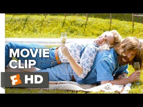 Xxx Mp4 Masterminds Movie CLIP Engagement Photos 2016 Kate McKinnon Movie 3gp Sex