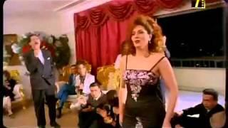 المقطع الفاضح المحدوف رقص وفاء عامر   YouTube