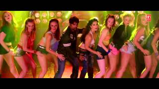 Eggjactly Video Song Jackpot | Naseeruddin Shah, Sachiin J Joshi, Sunny Leone