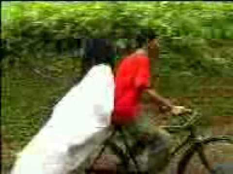 Sepeda vs kuntilanaK