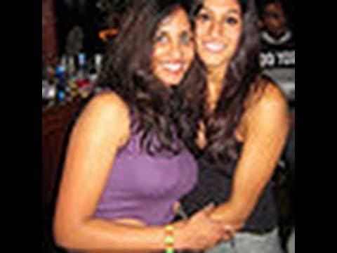 Bangladesh Sex (Prostitution in Bangladesh, Bangladeshi Prostitutes in London, Bangladeshi Magi)