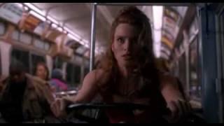 Clip_Spy.Hard.1996.iNTERNAL.DVDRip.XviD-iLLUSiON[(053755)00-28-12].flv