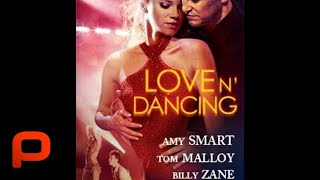 Love N Dancing - Full Movie (PG-13)