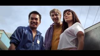 Fresh Meat (2011) Full Movie English Hollywood / Comedy, Drama