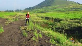 Boharaa Birhanuu (Salalee Bahufanii) NEW Oromo music 2018