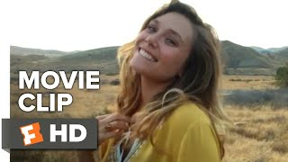 Ingrid Goes West Movie Clip - Taylor (2017) | Movieclips Coming Soon
