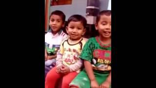 Vutu's Video