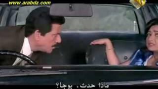 Zahreela 2001 Hindi Movie Part 6
