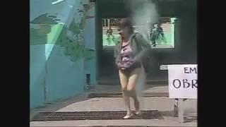 [RV] blow air prank