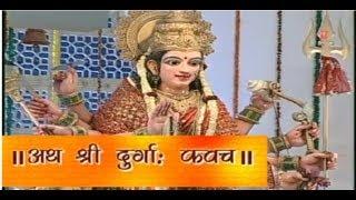 Durga Kavach By Narendra Chanchal with Nau Deviyon Ke Naam