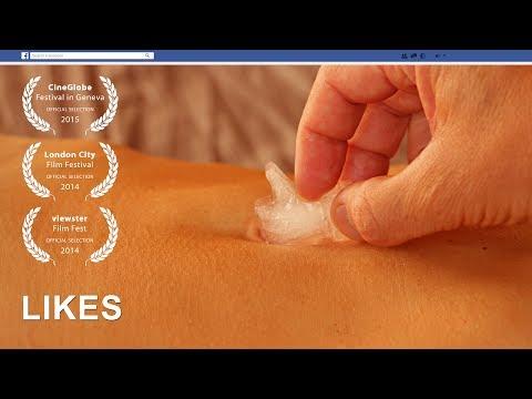 Xxx Mp4 ЛАЙКИ видео для взрослых пользователей Фейсбука 3gp Sex