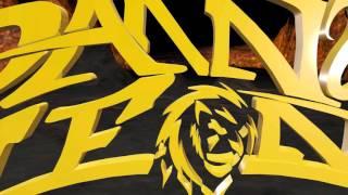 Axxex with honey   Danny Leon ft Mathelo & Brau Lizar