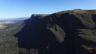 Takes Ouro Branco/MG. Drone Dji. DuAlto Filmes