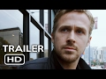 Download Lagu Song to Song Trailer #1 (2017) Ryan Gosling Drama Movie HD