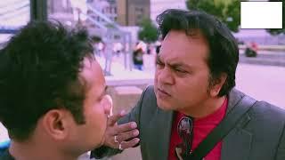 Dhaka Attack (2017)   Official Full Movie HD   Arifin Shuvoo   Mahiya Mahi   Dipankar Dipon
