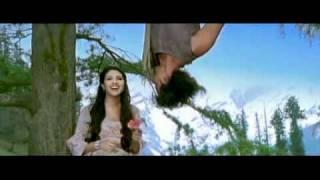 Krrish Hindi Bollywood Movie Sample