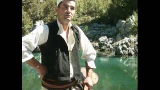 Zenun Maksutaj-Keng per Adem Ukhaxhaj .wmv