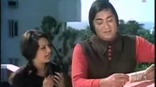Nehle Pe Dehla_1 Sunil Dutt, Vinod Khanna, Saira Bano