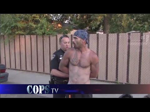 Xxx Mp4 Mom Still Loves You Show 2816 COPS TV Show 3gp Sex