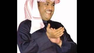 علي بن محمد - أمس الخميس تحشيش