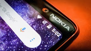 Why Does Nokia Exist in 2018?