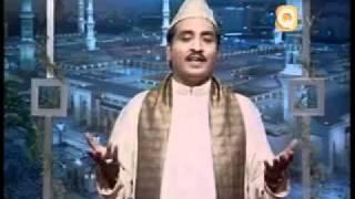 Koi To Hai jo Nizam-E-Hasti -  الله اكبر   Wohi Khuda Hai ! الله اكبر