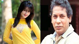 এবার মাহিয়া মাহির নায়ক হচ্ছেন মোশাররাফ করিম | Mosharraf Karim and Mahiya Mahi Movie | Bangla News