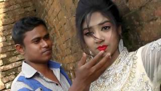 Tor borsha chokh imran | Bangla new music Video 2017
