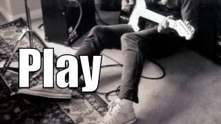 "Pop Rock Instrumental (Beat) ""Play"" SOLD"