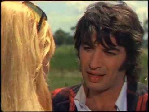 SANDRO Película Completa El deseo de vivir 1973 Subido Por Fabian R