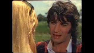 SANDRO - Película Completa  El deseo de vivir (1973) Subido Por Fabian R