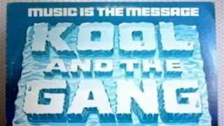 Kool & The Gang - Collection (Full Album)