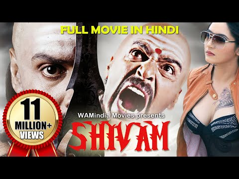 Xxx Mp4 New Shivam 2018 Hindi Dubbed Full Movie 2018 New Released South Indian Full Hindi Dubbed Movie 3gp Sex