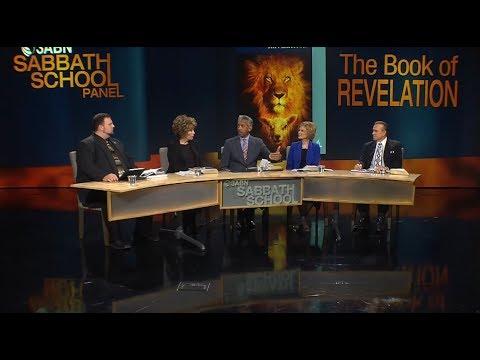 "Xxx Mp4 Lesson 12 ""Judgment On Babylon"" 3ABN Sabbath School Panel Q1 2019 3gp Sex"