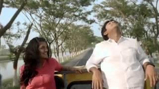 Prem Tumi Angry Bird Tahsan & Tisha video song