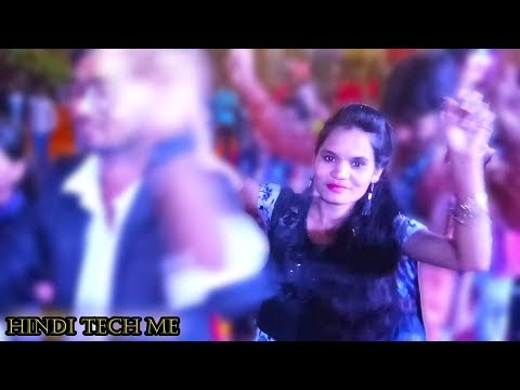 Xxx Mp4 Pyari Pyari Masti Arjun R Meda Mix Songs Adivasi Songs Mast Adivasi Timli Dance Video 3gp Sex