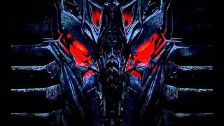 eTy - Optimus Prime Drop (Nasty Robotic Dubstep Mix)[HD]Free Download!