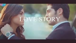 Neha kakkar New Song ll Hamari Adhuri kahani Movie.ll