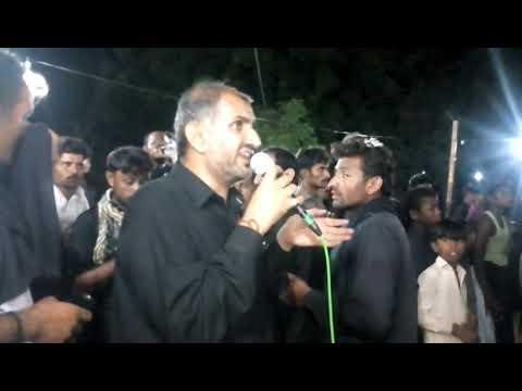 Xxx Mp4 Zawar Raja Mirjat Sindhi Noha At Shekh Bhrikio 3gp Sex