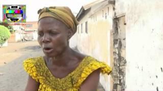 Tamea: Faure Gnassingbé parle de réduction de la pauvreté au Togo, est ce qu'il se promène?