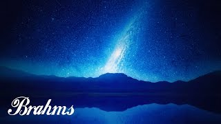 Relaxing Classical Music: Brahms - Piano Music for Studying, Concentration, Reading, Relaxation