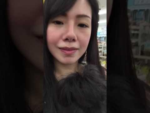 buhay mommy d2 sa japan