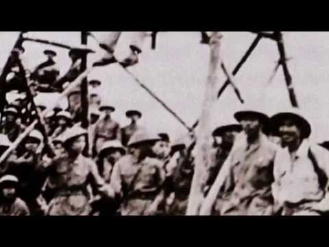 Xxx Mp4 Vietnam War Documentary Full Documentary 3gp Sex