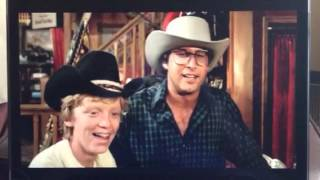 National Lampoon's Vacation - Dodge City