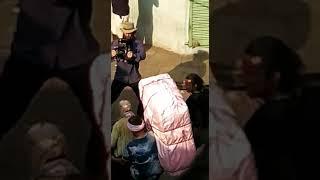Dhaka movie shooting(12)