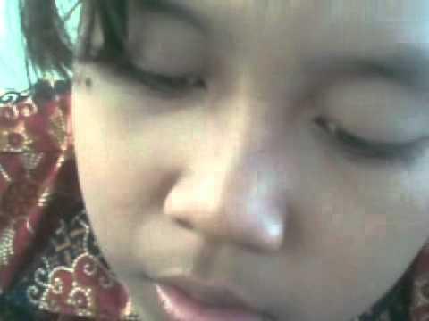 Anak Kelas 5 SDN 1 MOJOARUM Tahun 2011/2012